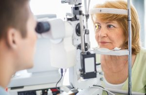 Comprehensive Eye Exams are the Key to Early Detection for Glaucoma