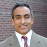 Sugat Patel